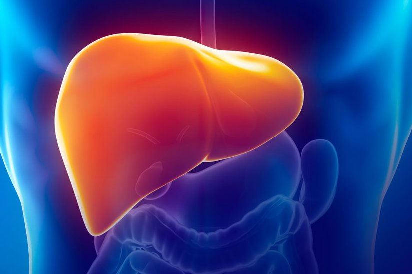 what-to-drink-for-healthy-liver