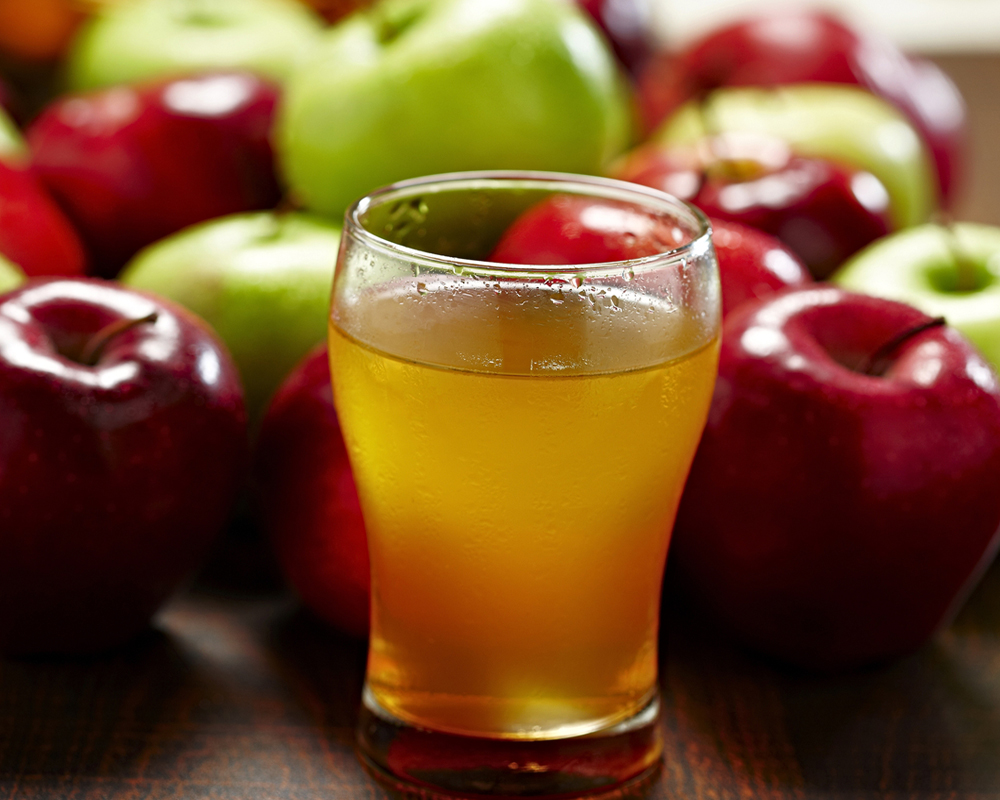 Apple-Juice-Benefits
