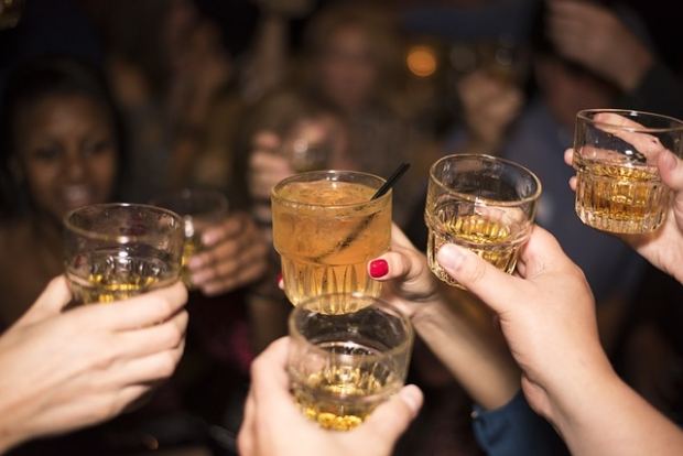 Late_night_Drinking