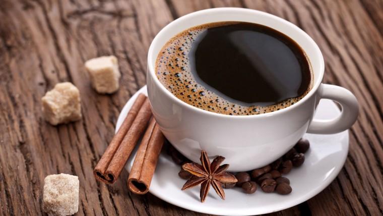 anatomy-of-a-healthy-coffee