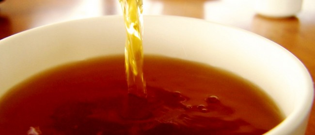 chai-teas