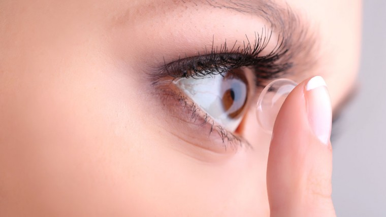 contact-lenses-important-news