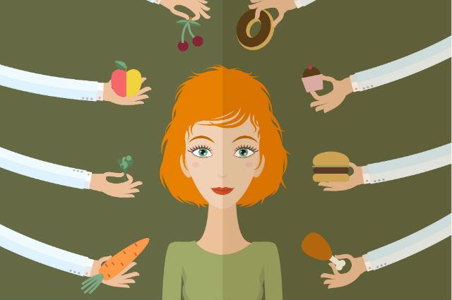 high-calories-foods