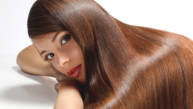 natural-hair-straightening-recipes