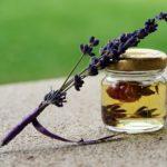 Lemonade-with-Lavender-Essential-Oil