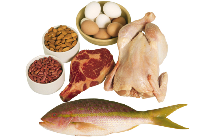 Tryptophan_foods