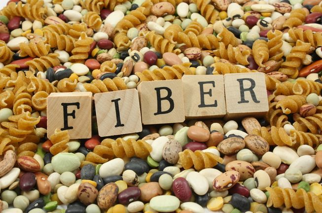 What-Happens-to-Your-Body-When-You-Dont-Get-Enough-Fiber