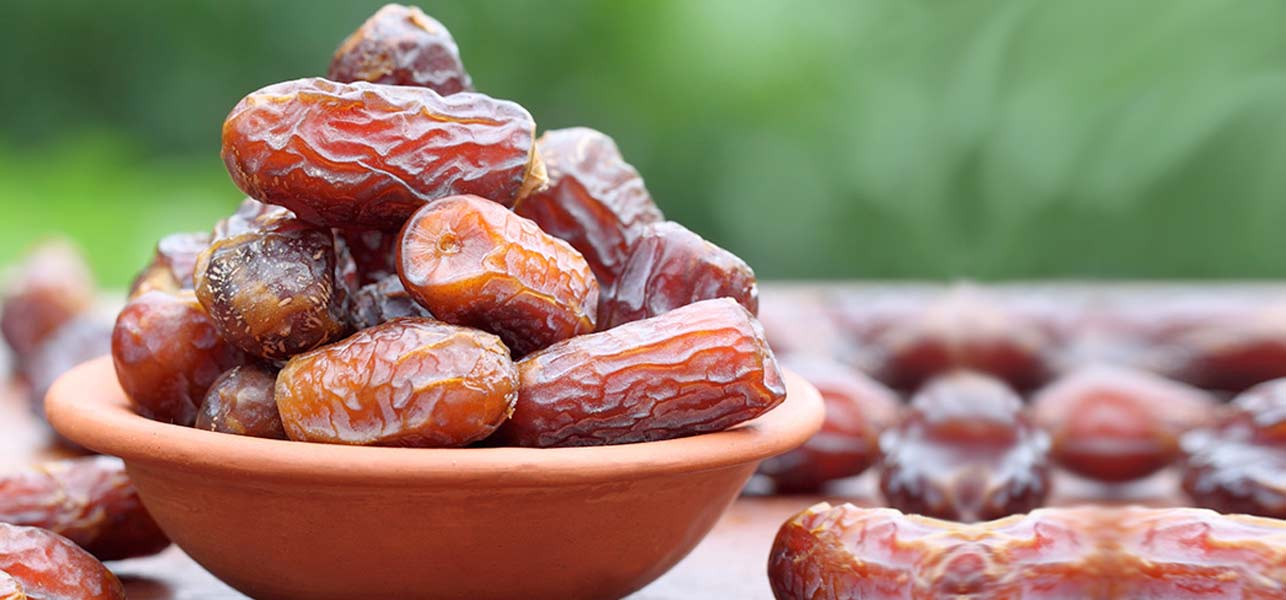 What You Should Know About Dates