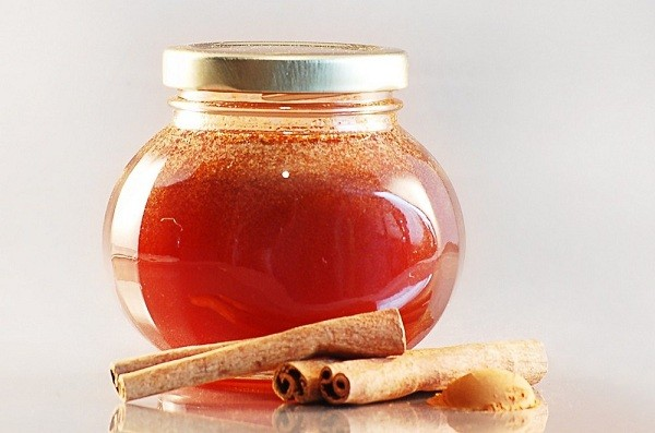 What to Treat Using a Mixture of Honey and Cinnamon