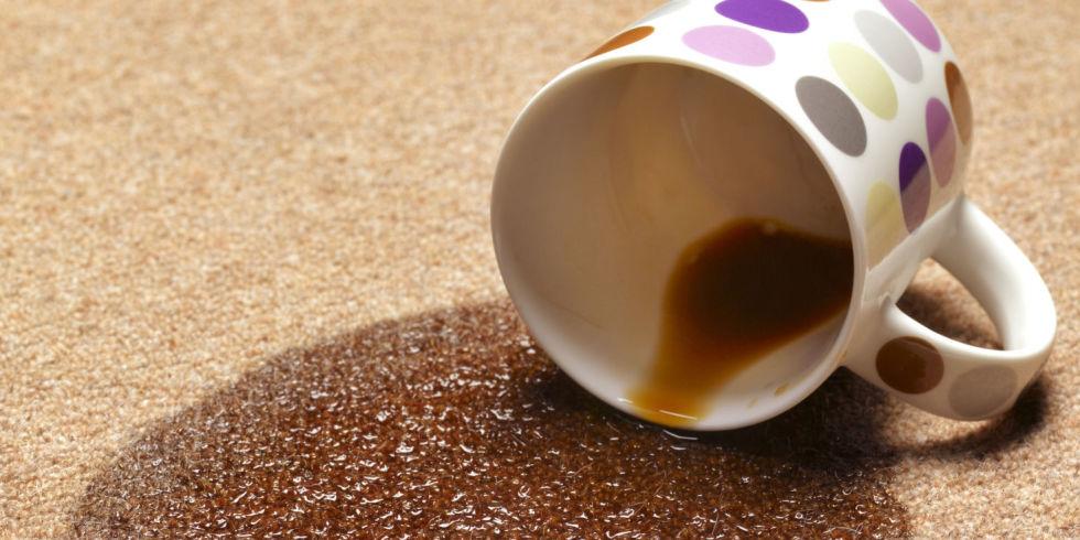 boost-energy_no-caffeine