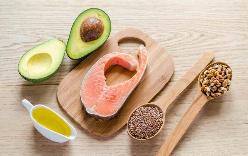 Copper Seafoods Avocado  Food Protection Course Answers