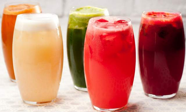 juice-cleanse-detox