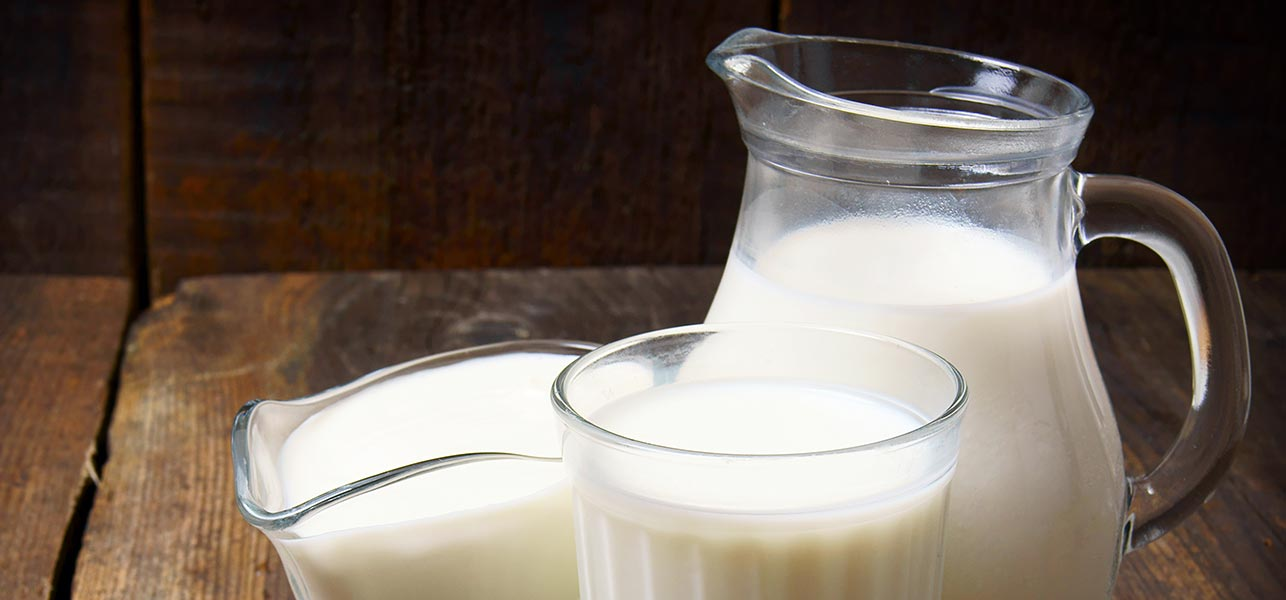 milk-for-skin-hair-and-health
