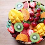 Why Your Next Salad Should Be a Fruit Salad