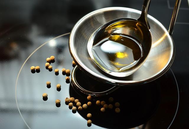 oilive-oil