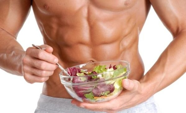 Foods To Avoid To Get A Six Pack