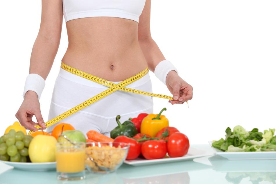 healthy-foods-to-lose-weight