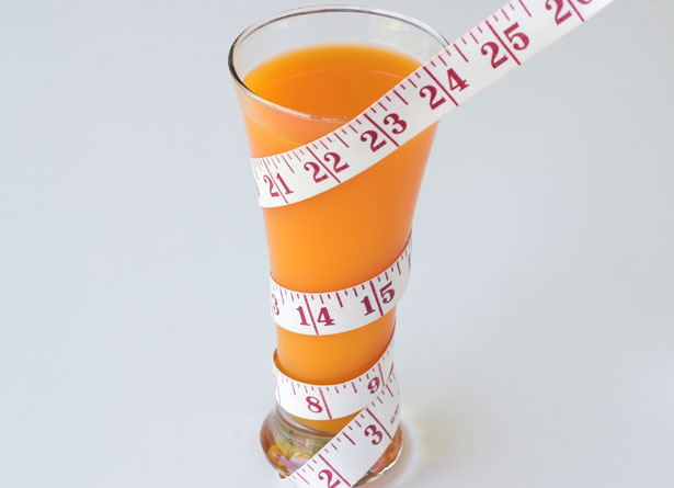 Are Sugar Free Drinks Weight Losing