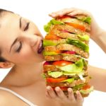 10 Appetite-Suppressing Foods That Keep You Feeling Full