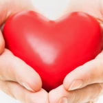7 Simple Steps to Reduce Your Heart Attack Risk