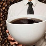 How Many Cups of Coffee Per Day is Safe to Drink