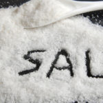 Study Recommends Reducing Sodium by One Quarter