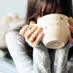 Why You Should Be Drinking This Tea for Your Menstrual Cramps