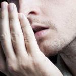 cure-bad-breath