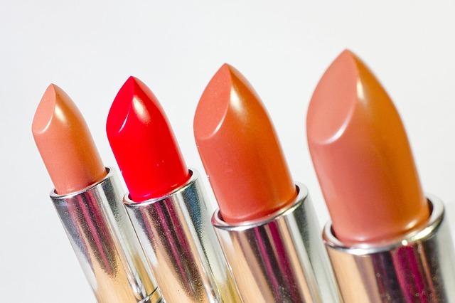 DIY-lipstick