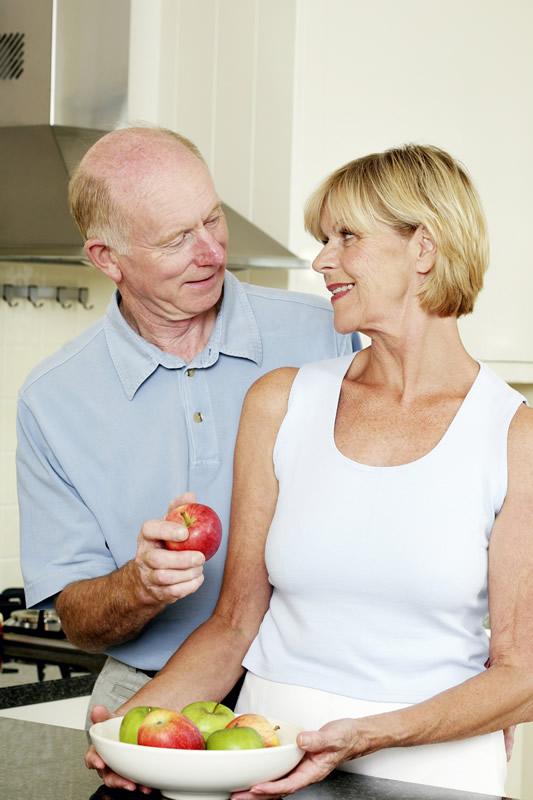 Diet-for-the-Elderly