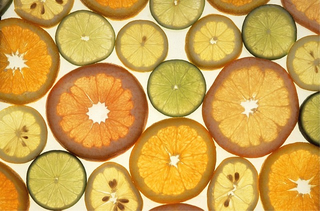 Foods-High-in-Vitamin-C-than-Oranges
