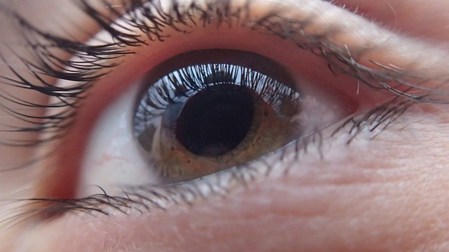 How-to-Spot-Cataracts