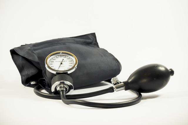 Low-Blood-Pressure