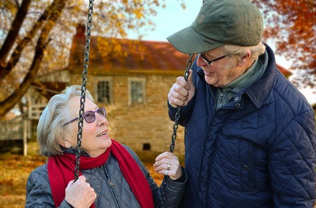 Secrets-to-Living-Longer