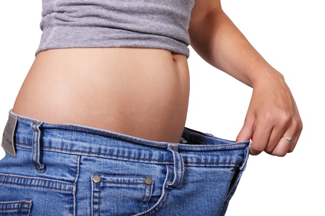 Tips-To-Reduce-Body-Fat