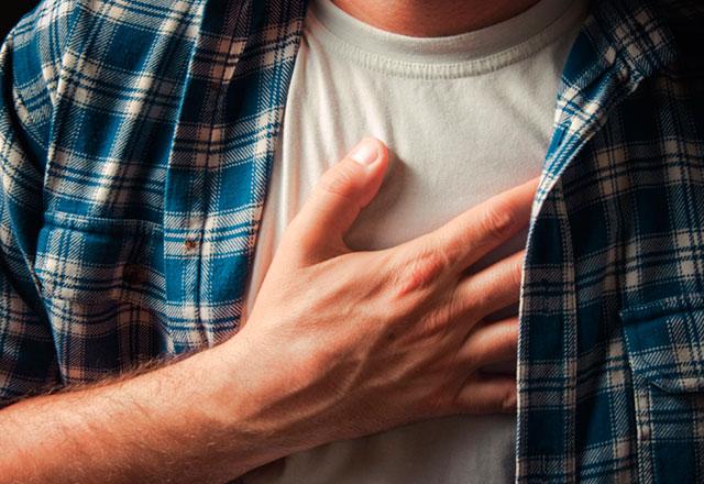 hand_heart_640