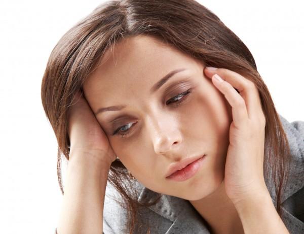 vitamin-b-deficiency-symptoms