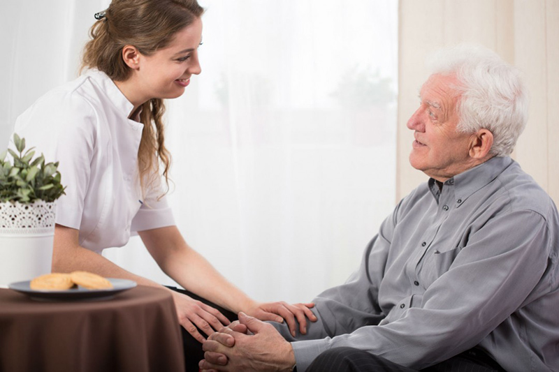 Homecare Visits