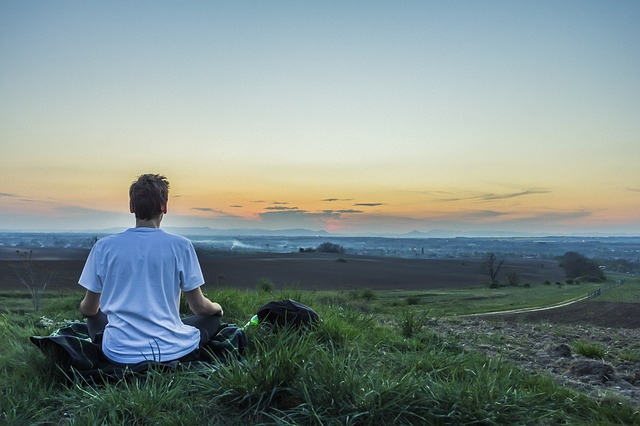 How-Meditation-Helps-in-Weight-Loss