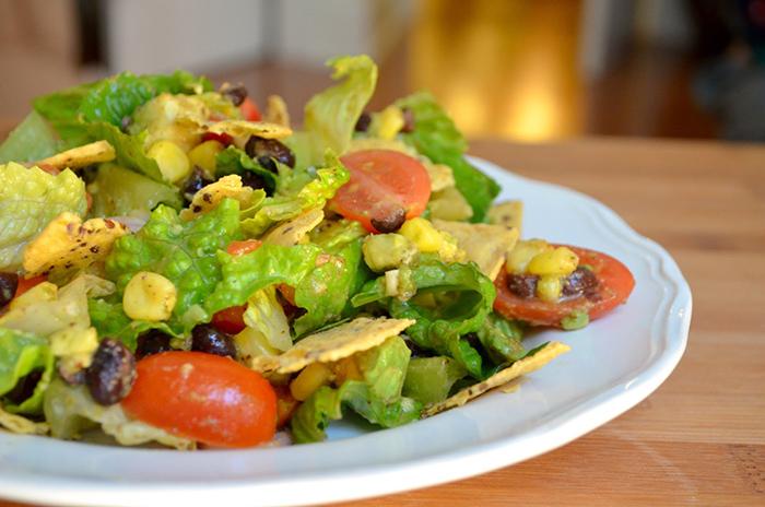 Vege_Taco_Salad