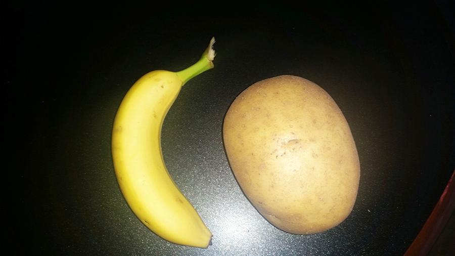 banana-potato