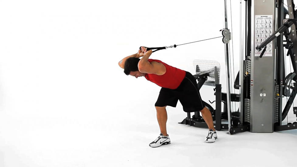 cable-triceps-overhead-extension-leaning-forward