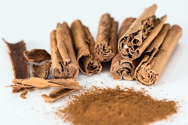 cinnamon-health-benefits