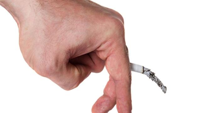erectile-dysfunction-causes-smoking