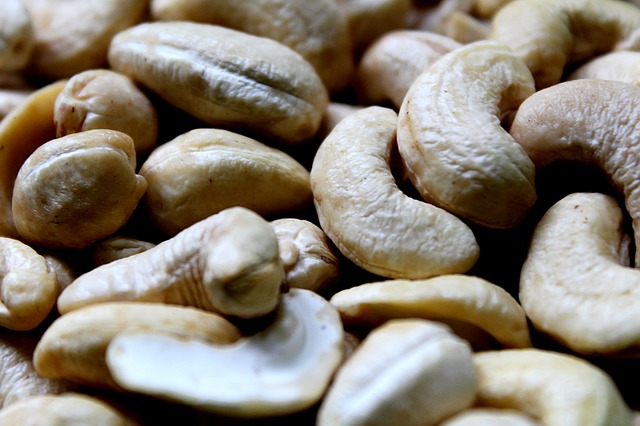 health-benefits-of-cashew-nuts