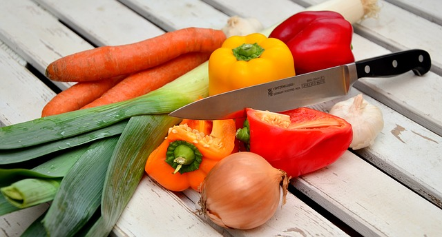 healthies-ways-to-cook-vegetables