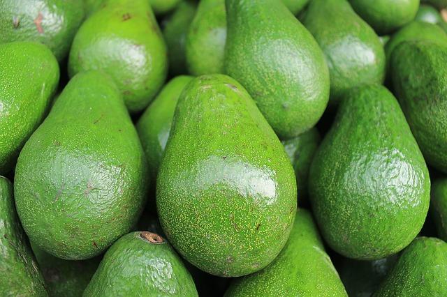 how-to-ripen-avocado