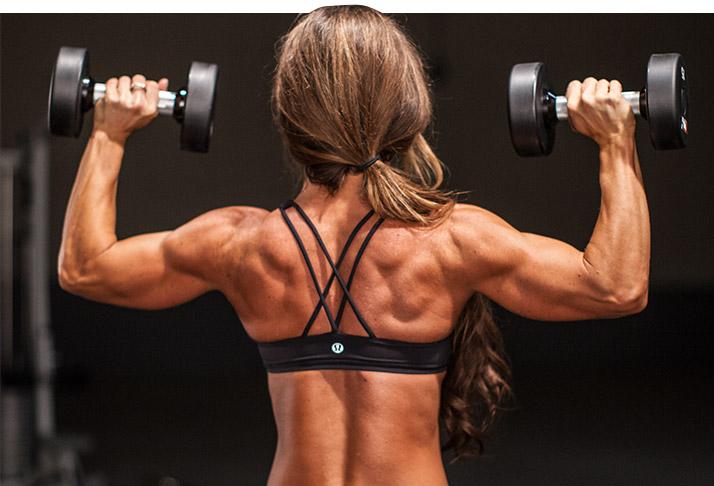 shoulders-dumbell-1