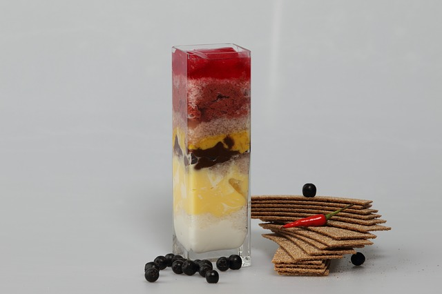 smoothie-add-in