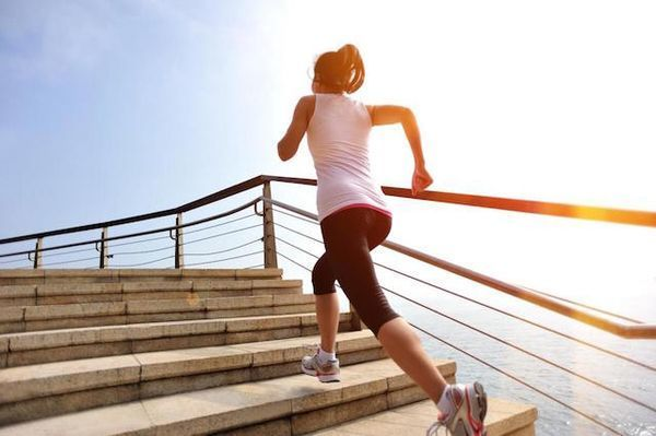 Cardio-Exercises-Bodyweight